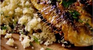 sardiny-s-kus-kusom-jamie-oliver