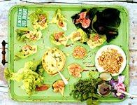 инжир рецепт от Джейми