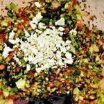 detskiy ovozhnoy salat