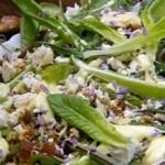salat-iz-luka-i-syra-Jamie-Oliver