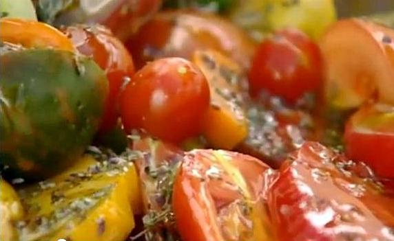salsa-iz-pomidorov
