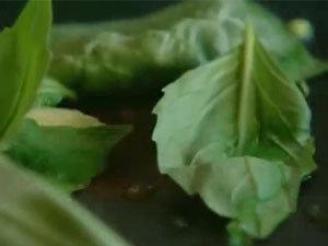 Как приготовить томатный соус быстро