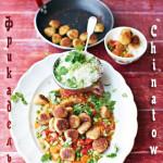Как приготовить фрикадельки из морепродуктов