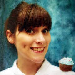 Джемма - королева кексов