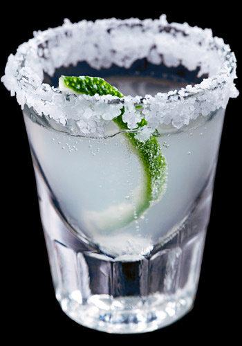 Коктейли алкогольные с водкой