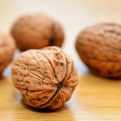 Орехи крупно подробить