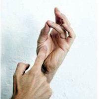 III. Как проверить степень прожарки стейка well done