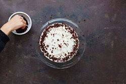 Красный Бархат - рецепт торта 11