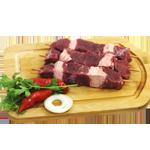 Блюда на гриле - Совет 9