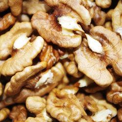 Орехи покрыть сахарной глазурью