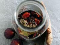Консервированная свекла - доступный овощ для консервации