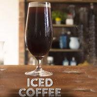 ajs-kofe