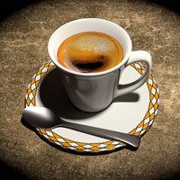 kak-gotovit-napitki-s-kofejnym-koncentratom