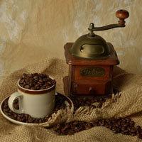 smolot-kofe