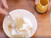 2-2-banana-ochistit-i-pyurirovat