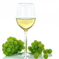 beloe-vino