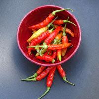 krasnyj-perec-chili
