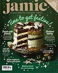 jamie-magazine