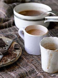 goryachij-shokoladnyj-brendi