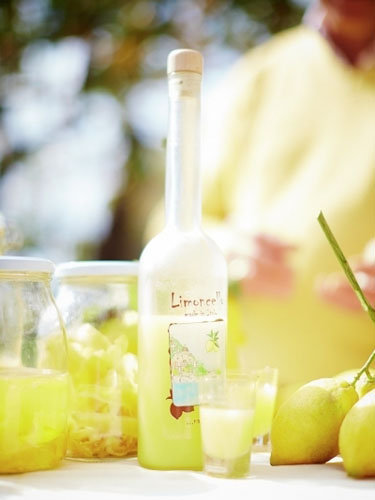 liker-limonchello