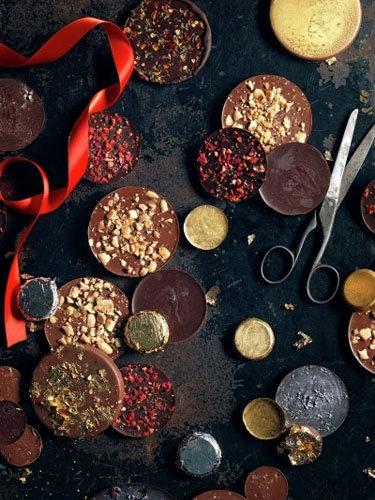 novogodnij-shokolad