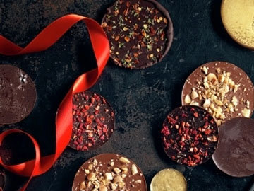 shokolad-v-vide-monetok