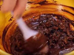 3-shokoladnye-tryufeli-iz-chernogo-shokolada