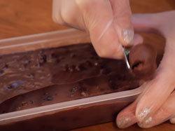 5-shokoladnye-tryufeli-iz-chernogo-shokolada
