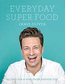 Рецепты из книг Джейми Оливера