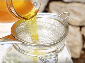 Как приготовить лимончелло 4