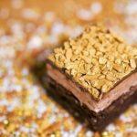 Торт брауни рецепт Ferrero Rocher