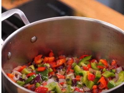 как приготовить мясо с панировочными сухарями
