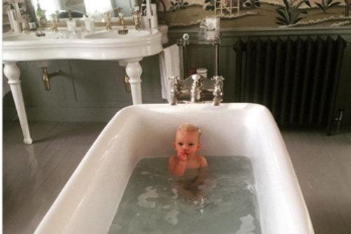 6. ванная