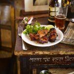 Баранина рецепты на гриле