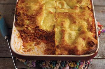 Gennaro-Contaldos-lasagne
