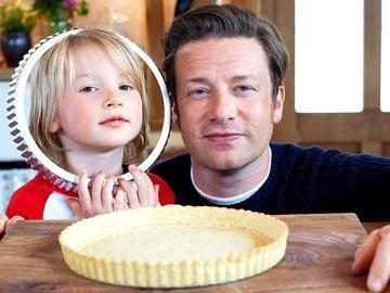 песочное тесто для пирогов