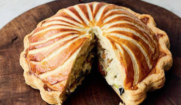 jamie-oliver-pithivier-pie