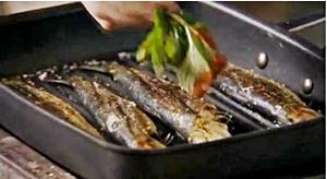 smazat-rybu-sousom