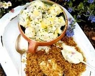 kak-prigotovit-kartofelnyi salat