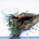 Рецепты для гриля. Суперский кебаб рецепт проще простого!