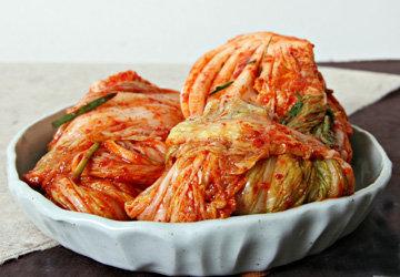 Кимчи рецепт корейский
