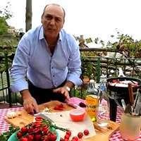 Рецепт от GENNARO CONTALDO