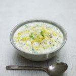 Вегетарианские супы. Рецепт овощного супа с кукурузой