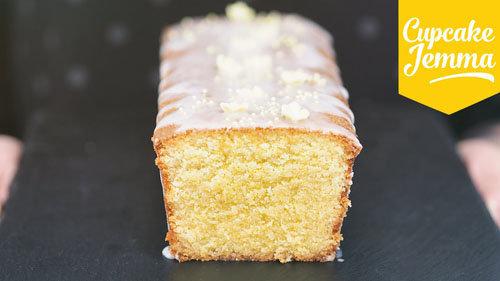 Простой рецепт пирога без глютена 1