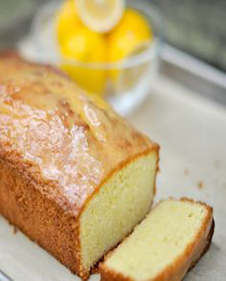 Простой рецепт пирога без глютена