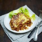 Лазанья рецепт приготовления для всей семьи