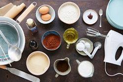 Продукты на 12 - 16 порций