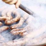 Блюда на гриле - Совет 8