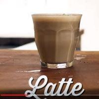 kofe-latte