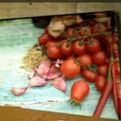 tomatnyj-ketchup